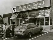 Beer Ontario Grocery Stores: Will Happen? Should