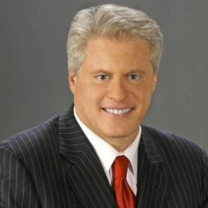 Wayne Allyn Root