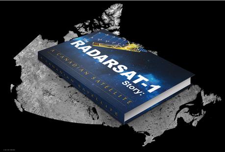 RADARSAT-1 Story: A Canadian Satellite
