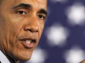 Obama Calls Mandatory Voting U.S.