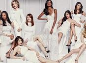 Beauty Flash: L'Oréal Paris's Pure Reds Collection