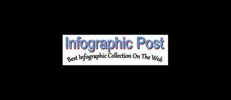 Infogrphic sites computergeekblog29