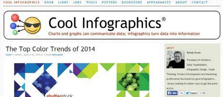 Infogrphic sites computergeekblog7