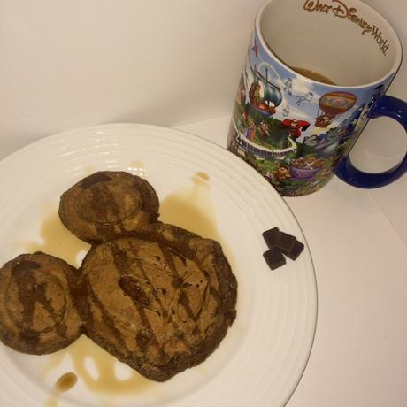 mickey-chocolate-pb-pancake