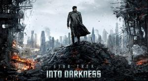 Star-Trek-Into-Darkness-First-Official-Teaser-Poster-Is-Here
