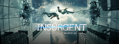insurgent-plot-spoilers-mystery-box-shown-new-trailer-shows-not-featured-novel