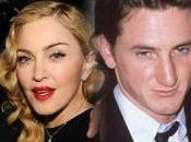 About That Time Sean Penn Tied Madonna Chair Tormented Hours