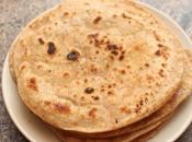 Kulcha Indian Bread