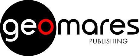 Geomares Publishing