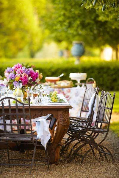 Recently lunched spring sumer weeding