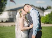 Abby Steve's Wedding