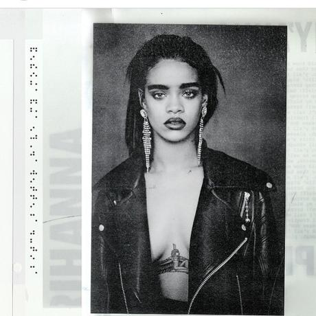 "New Music: Rihanna ""Bitch Better Have My Money"""