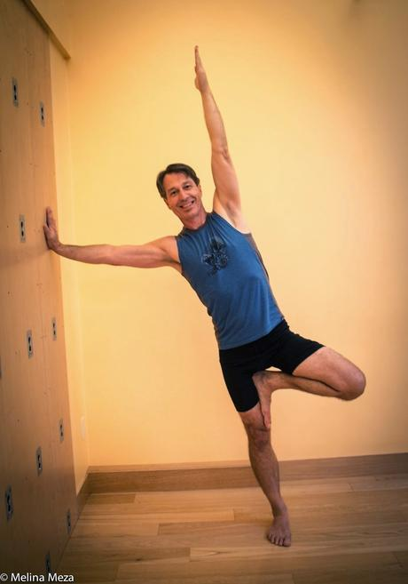 Side Plank Pose for Scoliosis Challenge: Conclusions