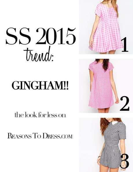22 2015 trends im dying to wear, ss2015 trends, spring summer trends, spring 2015 trends, spring and summer 2015 trends, what to wear in spring, what to wear this summer, what's in style this spring, what's in style this summer, SS2015, SS/15 trends, SS '15 trends, clothing trends, spring clothing trends, spring and summer trends 2015, gingham trend, spring 2015 gingham trend, plaid trend spring 2015, lace blazer, lace blazer trend, the look for less, what should moms wear this spring, what to wear to a kid's birthday party, what to wear to a toddler's birthday party, gingham spring trend, checkered trend, checkered trend spring 2015, tablecloth trend soring 2015, summer 2015 trends, wearable trends, wearable trends for mom this spring, spring 2015 wearable trends, momtrends, mom style for spring, mom style for summer2015, #ss2015, ss15, spring summer trends, spring summer lace trend, jungle print trend, floral trend spring summer 2015, floral patter, bold floral pattern trend, bold floral trends for spring 2015, bold trends for summer 2015, what are the 2015 trends, style insight for moms, style  insight, trends for moms, mom fashion, mom fashion blogger, italian fashion blogger, style in europe, style in italy