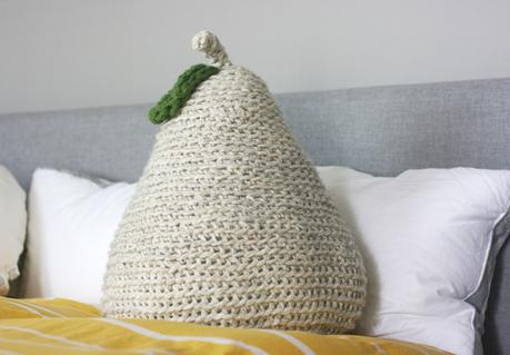 02-whollykao-crochetedPear
