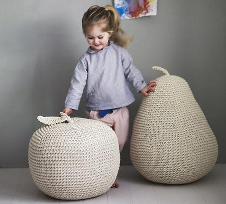 rowen_and_wren_3_apples_pears_pouf_homeware_child_kids_little_gatherer