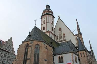 Our Highlights of Leipzig