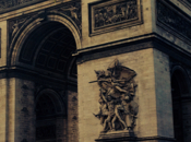 Paris Anyday