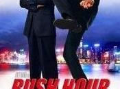 Rush Hour (2001)