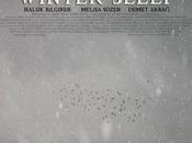 """175. Turkish Director Nuri Bilge Ceylan's """"Winter Sleep"""" (Kis Uykusu) (2014): Top-notch Contemporary Cinema That Will Satiate Patient, Intelligent Viewer"""