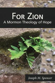 Should Mormons (or Anyone) Hope to Change the World?