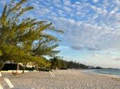 Recommended Places Visit Vacation Grand Cayman