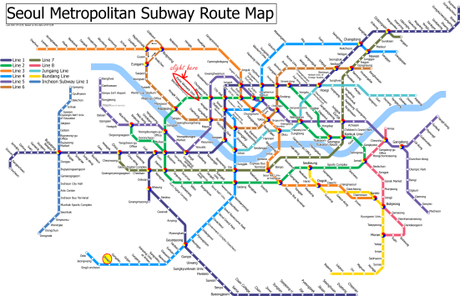 Seoul-Subway-Map-4