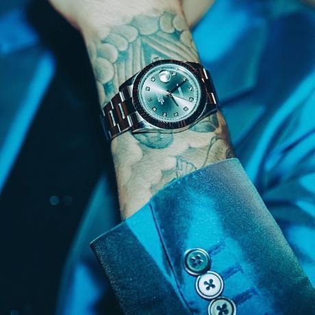 Justin-Bieber-Wearing-Suit-3