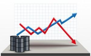 Oil and Diesel Market Fluctuations
