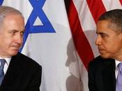 Obama's Israel Hate, Next Moves Could Involve Covenant Dividing Israel's Land