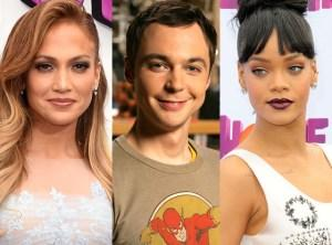 rs_560x415-150323122651-1024.Jennifer-Lopez-Jim-Parsons-Rihanna.ms.032315_copy