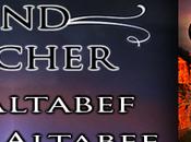 Wind Catcher Jeff Altabef Erynn Altabef: Tens List with Excerpt