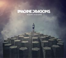 Night-Visions-Album-Cover-Cropped