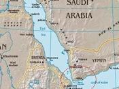 "Tankers Move Through el-Mandeb, Arabic ""Gate Tears"""