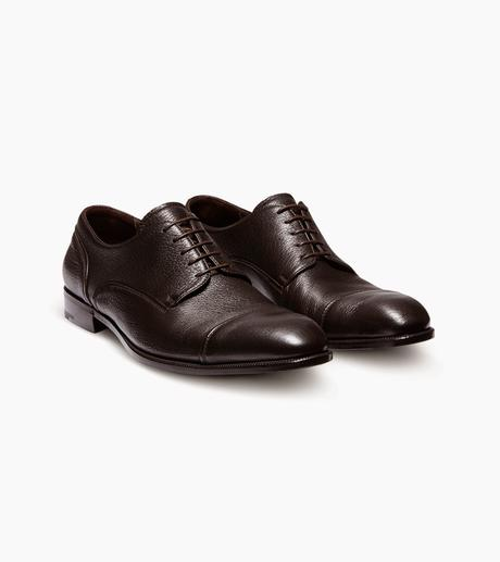 ermenegildo zegna flex shoes comfort for style should