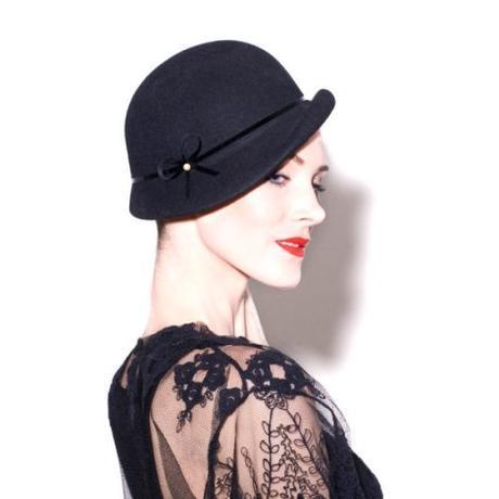 Mademoiselle-Slassi-Chapeau-Hat_MG_0009-carre-1-570x570