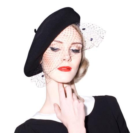 Mademoiselle-Slassi-Chapeau-Hat-_MG_0088-carre-2-570x570
