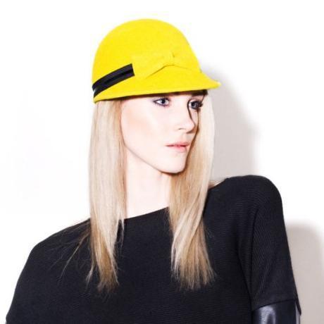 Mademoiselle-Slassi-Chapeau-Hat-_MG_9720-carre-1-570x570