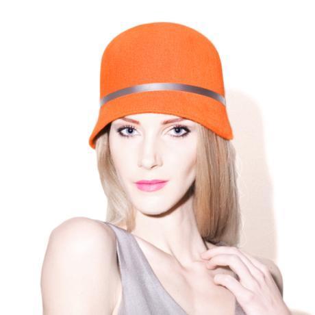 Mademoiselle-Slassi-Chapeau-Hat-_MG_9915-carre-1_1-570x570