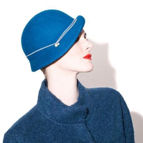 Mademoiselle-Slassi-Chapeau-Hat-_MG_0144-carre-1-570x570