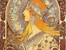 Mucha: Quest Beauty