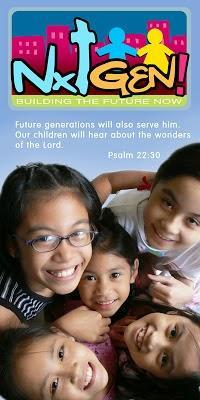 Do you want your child to BREAK FREE from boredom?  Sign them up here.