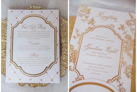 RSVP cards, wedding maps, table numbers, place cards, Belluccia calligraphy font,Calligraphy Fonts, Script fonts, Cursive Fonts, Fonts, Fancy Fonts, Wedding Fonts, Fonts for invitations, Best Selling fonts, Most popular fonts, Bold fonts, Fancy letters, Fancy alphabets, Invitation fonts, DIY Wedding, DIY Invitations