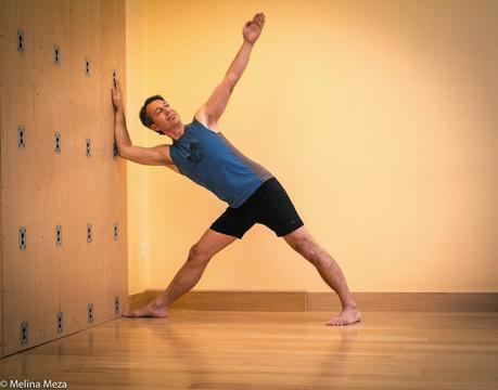 7 Reasons Why You Should Love Yoga Props