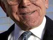 Robert Schuller Dead Today