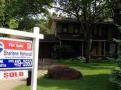 Many Homes Does Average Homebuyer Before Buying?