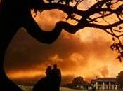 'Gone With Wind' (1939) Epic Without