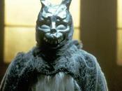 Xenu Bunnies Pagan Easter