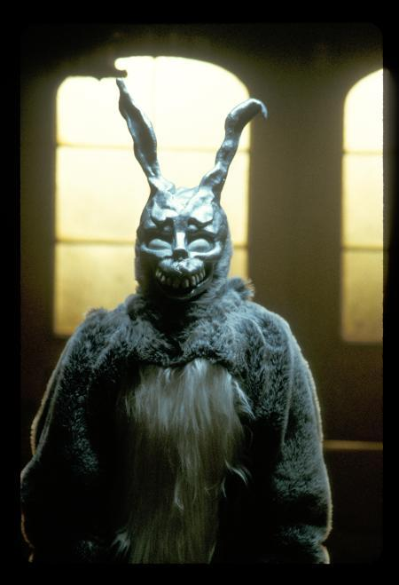 donnie_darko-frank
