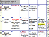 April 2015 Calendar Events Hoppin' Grapes Wine Beer Tasting Shop
